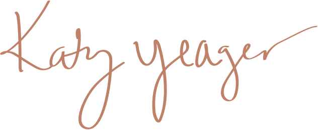 katy-signature