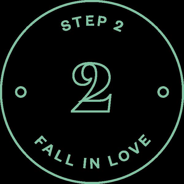 step-2-green