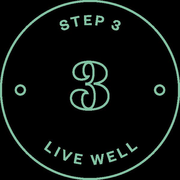 step-3-green